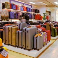 The Best Family Friendly Cabin Bags