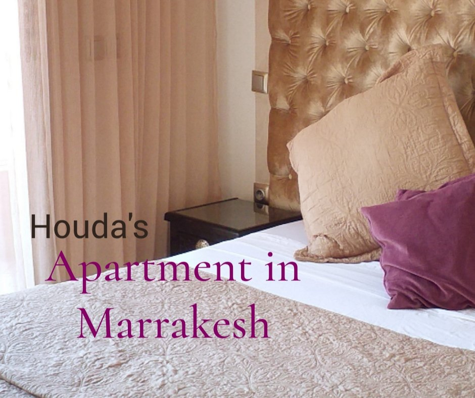 airbnb-marrakech-apartment-menara-mall1836374569416776976.jpg
