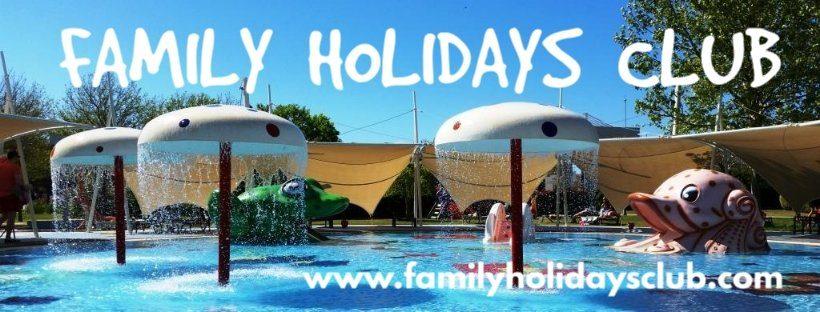 Family Holidays Club