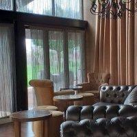 The Hilton Dalaman Sarigerme Resort and Spa - A Family-Friendly Review